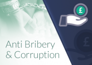 Anti Bribery & Corruption Online Course
