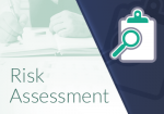1HS_RiskAssessment_1