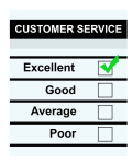 bigstockphoto_Excellent_Customer_Service_5504142
