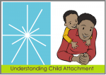 Understanding Child Attachment online course