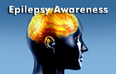 Epilepsy Awareness Training