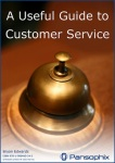AUG-Customer-Service281x396