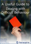 AUG-Difficult-Behaviour-Cover280x396