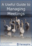AUG Managing Meetings Cover281x396