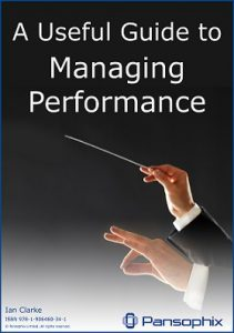 AUG-Managing-Performance-Cover279x396