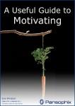 AUG-Motivating-Cover281x396