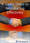 AUG-Negotiating-Cover279x396