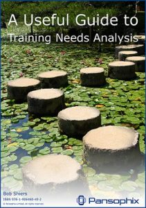 AUG-Training-Needs-Analysis-Cover279x396