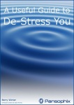 Destress-You281x396