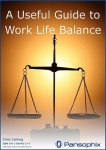 a-useful-guide-to-work-life-balance-cover-282x396