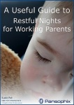 front-cover-restful-nights-for-working-parents282x396