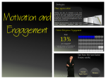 Motivation & engagement product image 410x308