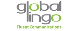 Global Lingo has a great deal of experience in translating eLearning programmes