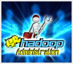Hadoop Administration training for System Administrators