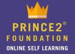 PRINCE2_foundation-cropped