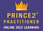 PRINCE2_prcatitioner-cropped