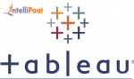 Tableau-Developer