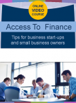 Access-to-finance-295-x-392