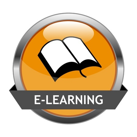 Global e-learning course market to grow to $61billion by 2024