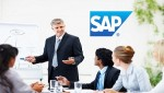 How to become a successful SAP Project Manager
