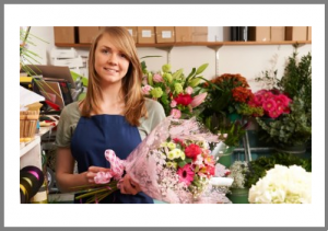 Floristry Diploma Online