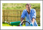 Garden Design and Maintenance Diploma Online