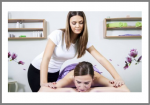 International Massage Diploma Online