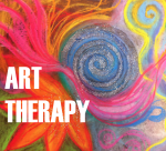 Art-Therapy-Course-Image