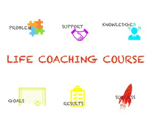 elearning-life-coaching-course.001