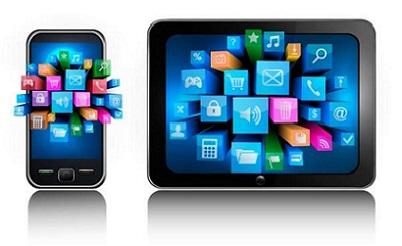 Mobile App design online course – eLearning Marketplace
