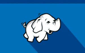 Big Data and Hadoop Developer Online Course