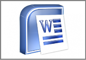 Microsoft Word 2010: Advanced Online Course