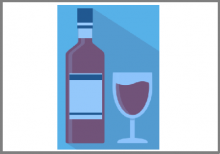 Alcohol and Drug Awareness in the Workplace Online Training