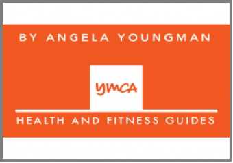 Gardening for Health E-Book