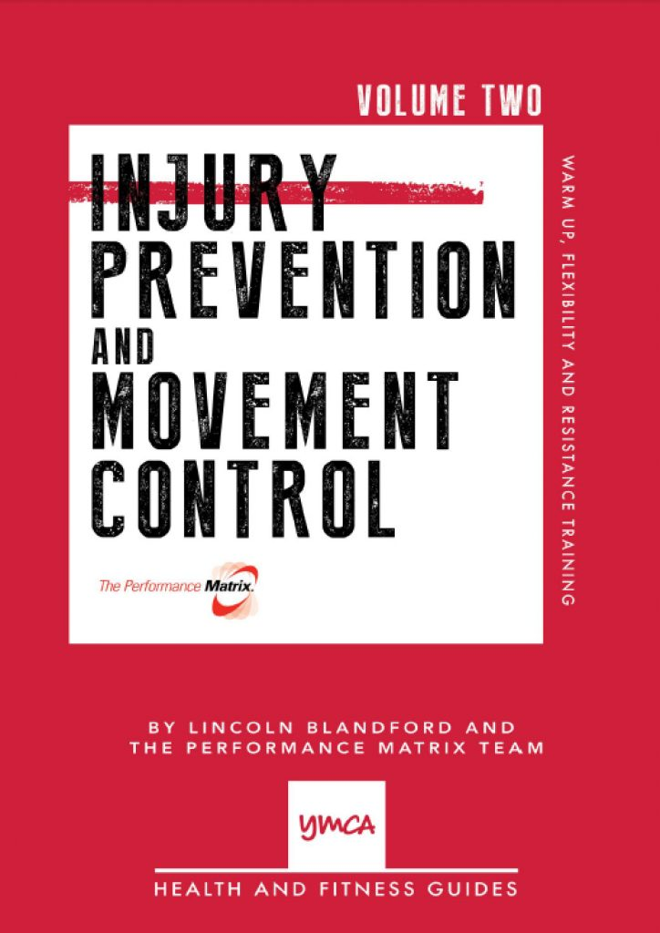 Injury Prevention and Movement Control E-book