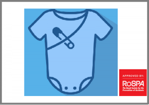 New and Expectant Mothers Procedures - RoSPA Approved