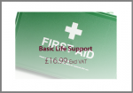 Basic Life Support2 online course