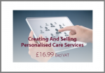 Creating and Sellling a Personalised Service online course