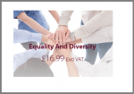 Equality and Diversity online course