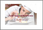 Food Hygiene Awareness online course