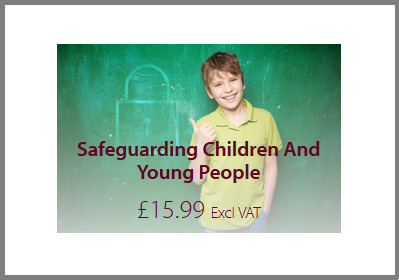 foundations for safeguarding children children and young people essay Children and young people's negative feelings usually pass however, it's a good idea to get help if your child is distressed for a long time, if their most support for troubled children and young people is provided free by the nhs, your child's school or your local council's social services department.
