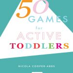 50 games for active toddlers e-book