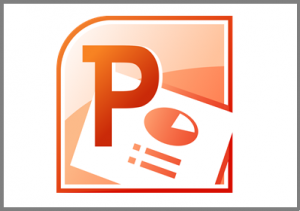 Microsoft Powerpoint online course