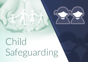 1HS_ChildSafeguarding_1