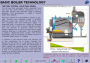 Basic Boiler Technology 2