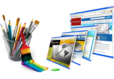Become a Professional Graphic Designer Online Course