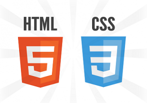 HTML5 & CSS3 Fundamentals for beginners Online Course