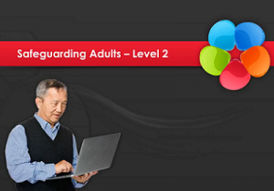 Safeguarding adults Level 2 CPD certified