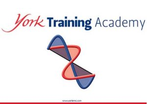 York Training Academy