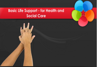 bls-health-social-care